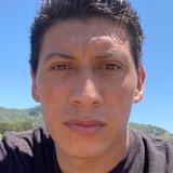 Flaco from San Rafael | Man | 29 years old | Sagittarius
