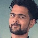 Vikaskurali10A from Delhi | Man | 26 years old | Aquarius