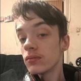 Malcs from Three Legged Cross | Man | 18 years old | Aquarius