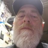 Gord from Bon Accord | Man | 57 years old | Taurus