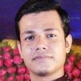 Jeet from Kalyani | Man | 26 years old | Virgo