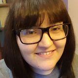 Cheymare from Odebolt | Woman | 24 years old | Sagittarius