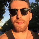 Lirez from Edmonds | Man | 29 years old | Sagittarius