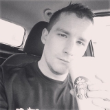 Tony from Skegness | Man | 36 years old | Gemini