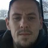 Omahajo from Warsaw | Man | 32 years old | Gemini