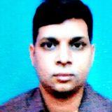 milfs in Bokaro, State of Jharkhand #6