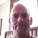 Timmyt from Pittsfield | Man | 47 years old | Capricorn