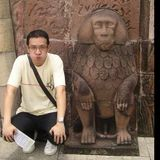 Celvin from Serpong | Man | 38 years old | Gemini