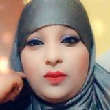 Amreen from Amli | Woman | 21 years old | Leo