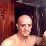 Grego from Ciutat Vella | Man | 55 years old | Virgo