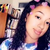 Ari from Sunrise | Woman | 23 years old | Libra