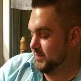 Dan from Lockport   Man   28 years old   Sagittarius