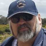 Cobra from Adelaide | Man | 51 years old | Cancer
