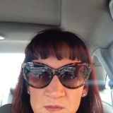 Jennifer from Aurora | Woman | 46 years old | Capricorn