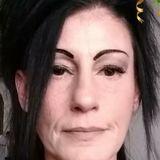 Sarah from Brantford   Woman   48 years old   Gemini
