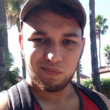 Ray from Brownsville | Man | 24 years old | Cancer