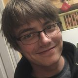 Arbour from Campbell River   Man   33 years old   Cancer