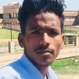 Vikas from Kharar | Man | 23 years old | Aries