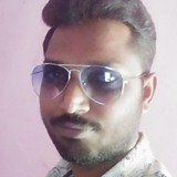 Sunny from Narasingapuram | Man | 27 years old | Capricorn