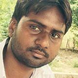 Raju from Singrauli | Man | 30 years old | Virgo