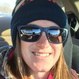 Jess from Lino Lakes | Woman | 33 years old | Taurus