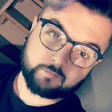 Colty from Salina | Man | 24 years old | Sagittarius