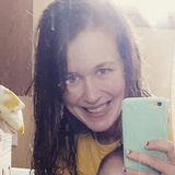 Court from Sioux Falls | Woman | 30 years old | Pisces