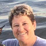 Btmom from Ypsilanti | Woman | 54 years old | Scorpio