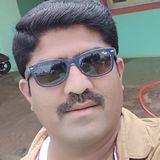 Madhu from Sidlaghatta | Man | 35 years old | Gemini