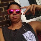 Latchoo from Wheeling | Man | 24 years old | Libra