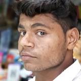 Mk from Dausa | Man | 23 years old | Gemini