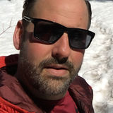 Mike from Langley | Man | 39 years old | Cancer