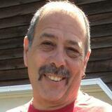 Nick from Northford | Man | 59 years old | Scorpio