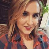 Katie from Midland | Woman | 26 years old | Scorpio
