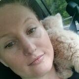 Dsfkfdjdfvjky2 from Missouri City | Woman | 33 years old | Cancer