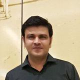 Imrangee from Dubai   Man   33 years old   Cancer