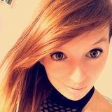Robynalice from Kidderminster | Woman | 30 years old | Capricorn