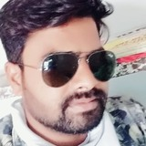 Avi from Dewas | Man | 28 years old | Cancer