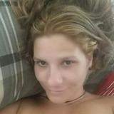 Jenl from Greenacres City | Woman | 42 years old | Aquarius