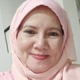 Marisha from Kuala Lumpur | Woman | 59 years old | Aries