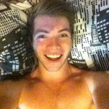 Jack from South Nutfield | Man | 24 years old | Pisces
