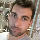 Syed from Dammam   Man   29 years old   Aries
