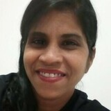 Nisha from Kuala Lumpur   Woman   42 years old   Capricorn