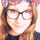 Lyssa from San Gabriel | Woman | 28 years old | Leo