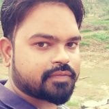 Naveen from Basna | Man | 29 years old | Pisces