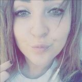 Onebheart from Paris | Woman | 22 years old | Leo