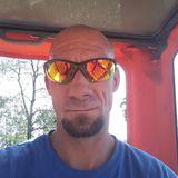 Dwmfj from Nevada   Man   38 years old   Capricorn
