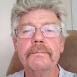 Jer from Mackinaw   Man   62 years old   Scorpio