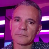 Yoni from Puerto del Rosario | Man | 47 years old | Aries