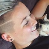 Steph from Toowoomba | Woman | 25 years old | Aquarius